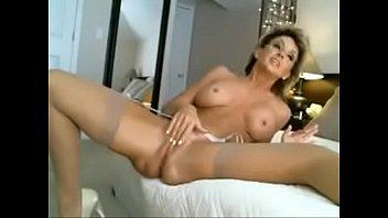 Webcam sexy hot mature -bigbuttscam.com