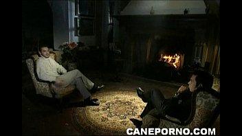 film porn italiano jessica rizzo pamela miti roberto malone