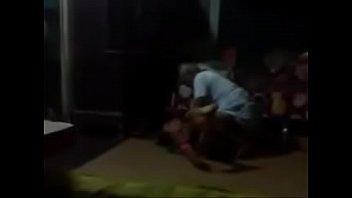 neighbour tharki buddha bengali houseowner school tormentor boinks.
