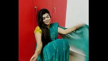 Tamil kuthu
