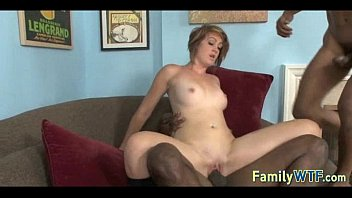 milky daughter-in-law ebony stepparent 333