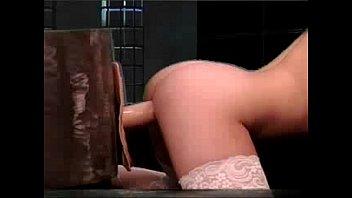 porn industry starlet stephanie sage gets.