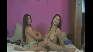 Lesbians eating pussy on cam show - watch live at www.foxycams.online