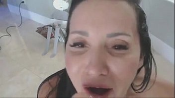 web-222 free-for-all cam porno movie witness.