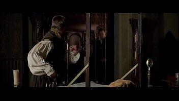 Charlotte Salt in The Tudors (2007-2011) (2)