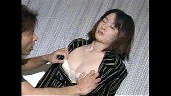 japanese chick 7 n15 - xhamstercom