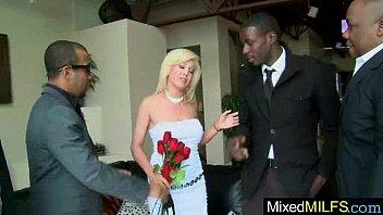 Big Mamba Dick Stud Bang Hardcore Hot Mature Lady (sindi star) video-25