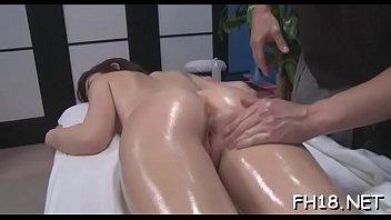 rubdown pornography images