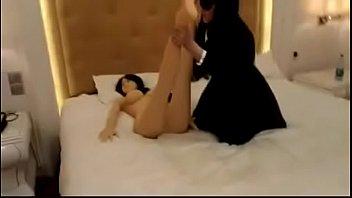 168cm high quality romp woman-xosexdollcom