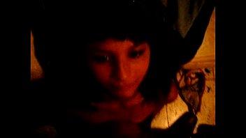 Me vengo en la cara de mi amiga travesti - Shemale Facial
