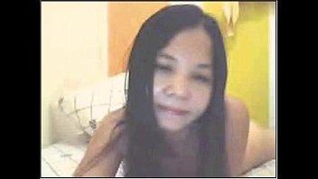 Indo Amateur Webcam - v1pcamz.com