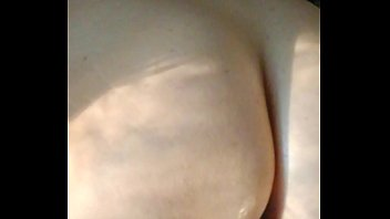 Pussy wife'_s