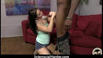 interracial hard-core with your wifey 26