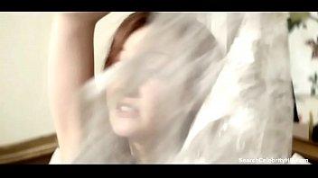 Olivia Grant Women In Love EP1 2011