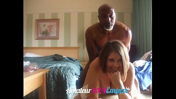 wifey pulverized by ebony lollipop