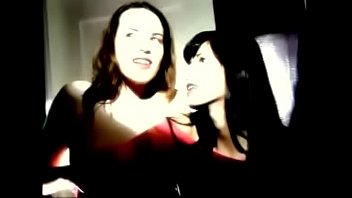 Dana Dearmond teaser-2 1
