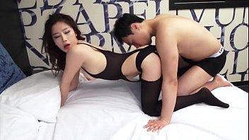 korea drama scandal supah hot 1 observe part.