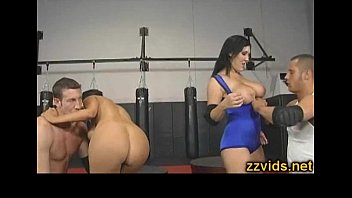 dylan ryder group humping