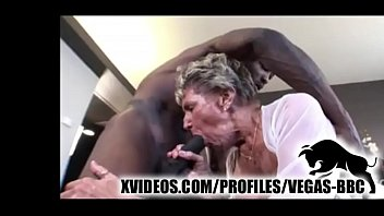 80 Year Old Hot Gilf Fucks Wesley Pipes in Amateur Granny Video
