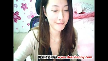 webcam chinese girl big tits