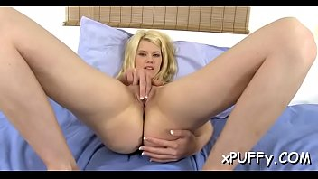 Great soft porn movie scenes