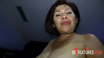 supah-hot thick bum latina cougar inward.