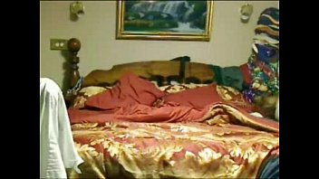 fine ejaculation of my mum caught by covert webcam