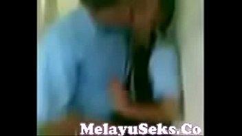Video Lucah Kumpulan Pelajar Sekolah Menengah Melayu Sex (new)