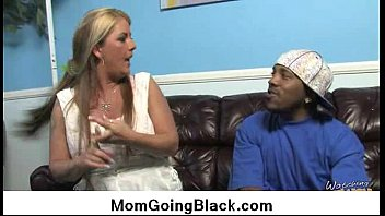 Interracial-porn-watching-my-mom-going-black7