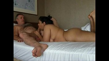 obese india paramour gets penetrated -.