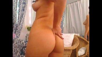 Latin Webcam Shemale Amateur Porn Video View more Freecamsex.xyz
