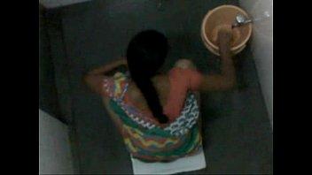 telugu rest room movie