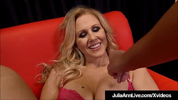 phat breasted towheaded cougar julia ann milks amp_.
