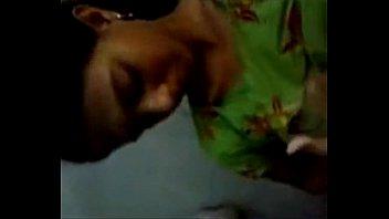 deshi teenie webcam