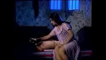 janavi seducing youthfull boy subordinated
