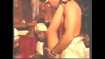 indian art of love 3 way.
