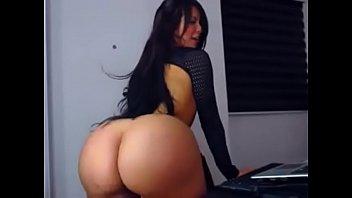 latina web cam