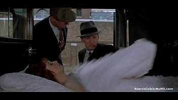 ann neville once upon a time in america 1984