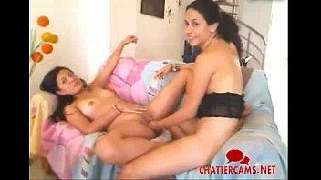 Lesbian Latinas Fisting - Chattercams.net