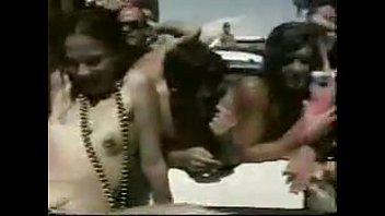 ibiza public pussy shaving