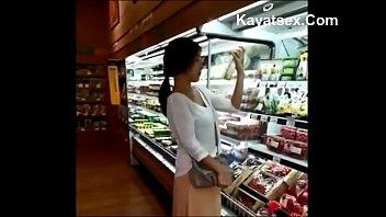 koreana tinira sa cebu