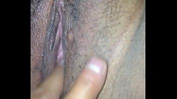 my horny BBW Latina