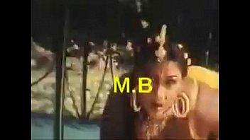 bangla warm song - bangla crimson-hot garam masala.