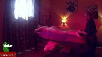 softcore massagered lights and glad endingsan47