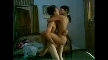 ABG-SMP-Ngentot   streaming video.FLV