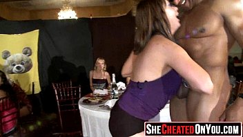 15 i eyed your doll inhaling a stripper039_s dick15
