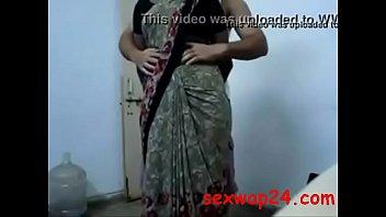 my sexay jan ujawala hook-up in saree adorable.