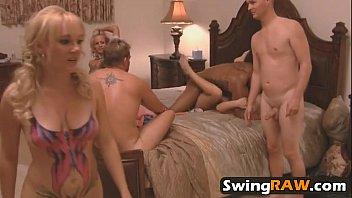 swingraw-12-1-16-playboytv-sway-season-1-ep-five-darrell-and-nikki-four