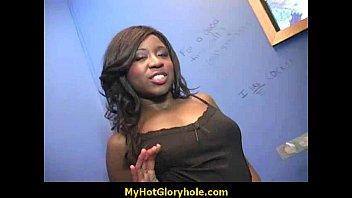 dark-hued female dt sesh 2