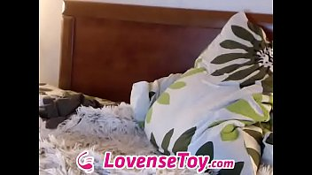 Sexy babe | Live in LovenseToy.com | adult live chat 36